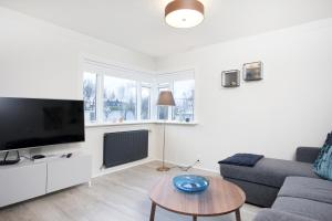 Nordurey Apartments.  Foto 11