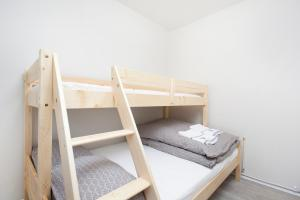 Nordurey Apartments.  Foto 13