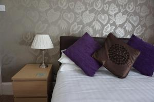 The Havelock, Hotel  Shanklin - big - 24