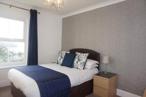 The Havelock, Hotel  Shanklin - big - 28