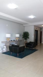 Morada do Barão, Apartmány  Florianópolis - big - 13
