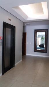 Morada do Barão, Apartmány  Florianópolis - big - 9