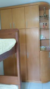 Morada do Barão, Apartmány  Florianópolis - big - 36