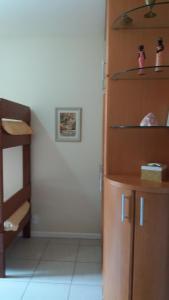 Morada do Barão, Apartmány  Florianópolis - big - 35
