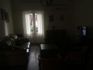 Apartamento Pocitos, Appartamenti  Montevideo - big - 2
