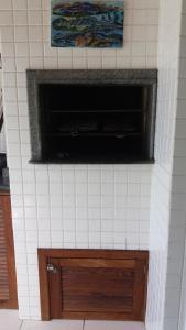 Morada do Barão, Apartmány  Florianópolis - big - 23