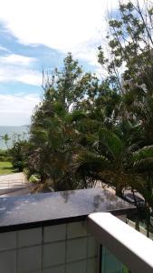 Morada do Barão, Apartmány  Florianópolis - big - 21