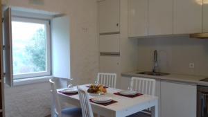 Casa D`Auleira, Farmy  Ponte da Barca - big - 25