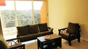 Beautiful 2 BHK Home in Serene Surroundings