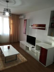 Sophia Apartment, Apartmány  Iaşi - big - 31