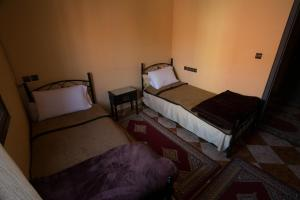 Residence Rosas, Guest houses  Ouarzazate - big - 11
