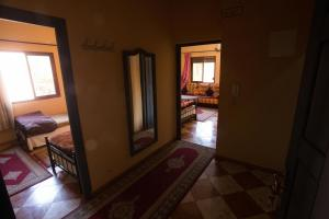 Residence Rosas, Guest houses  Ouarzazate - big - 15