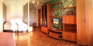 Apartment na Malysheva