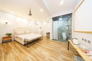 Chunxi Hostel, Ostelli  Dali - big - 37