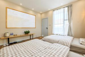 Chunxi Hostel, Ostelli  Dali - big - 34