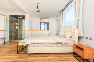 Chunxi Hostel, Ostelli  Dali - big - 26