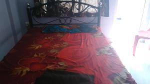 Atithi apartment, Appartamenti  Calcutta (Kolkata) - big - 1