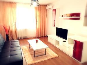 Sophia Apartment, Apartmány  Iaşi - big - 1
