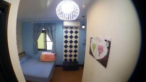 Long Yuan Hotel, Gasthäuser  Budai - big - 53