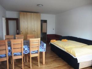 obrázek - Apartments Mitteregg