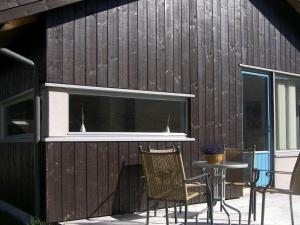 Two Bedroom Holiday home in Sogndal 2