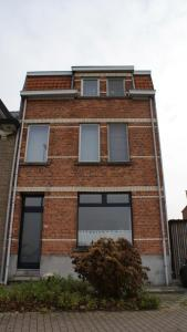 B&B-Fine Fleur, Bed and Breakfasts  Zottegem - big - 33