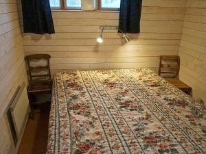 Holiday Home Erkers, Дома для отпуска  Tived - big - 2