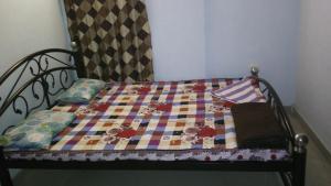 Atithi apartment, Appartamenti  Calcutta (Kolkata) - big - 2