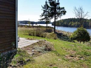 Two Bedroom Holiday home in Valdemarsvik 5