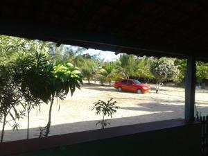 Recanto Carnaubinha, Dovolenkové domy  Luis Correia - big - 3
