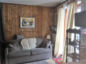 House Buddy - Apartment - Limone Piemonte