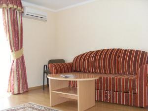 Marat Park Hotel, Hotely  Haspra - big - 30