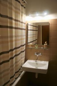 Hotel City Bell, Hotely  Praha - big - 28
