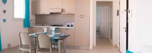 Selema Housing, Apartmány  Olbia - big - 18