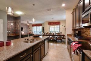 DISNEY area Luxurious House-Private Pool - Kissimmee