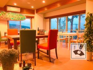 obrázek - Guest House YAMATOSO