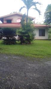 Villas Guapinol
