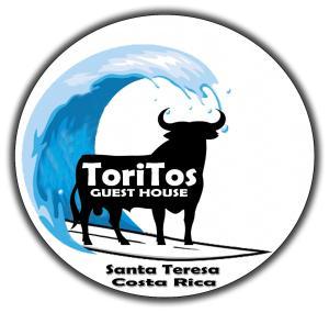Toritos Guest Room, Guest houses  Santa Teresa - big - 1