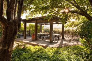 430 Pratt Avenue Villa Villa, Vily  Krug - big - 1