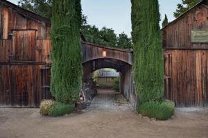 430 Pratt Avenue Villa Villa, Vily  Krug - big - 2