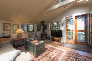 430 Pratt Avenue Villa Villa, Vily  Krug - big - 4