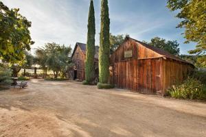 430 Pratt Avenue Villa Villa, Vily  Krug - big - 8