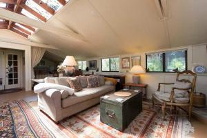 430 Pratt Avenue Villa Villa, Vily  Krug - big - 9