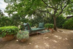 430 Pratt Avenue Villa Villa, Vily  Krug - big - 10