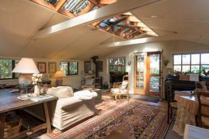 430 Pratt Avenue Villa Villa, Vily  Krug - big - 12