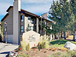 039211 Hwy 6 Condo Unit C106 Condo, Appartamenti  Harrison - big - 1