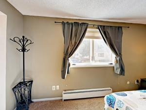 039211 Hwy 6 Condo Unit C106 Condo, Appartamenti  Harrison - big - 6