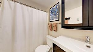 039211 Hwy 6 Condo Unit C106 Condo, Appartamenti  Harrison - big - 8