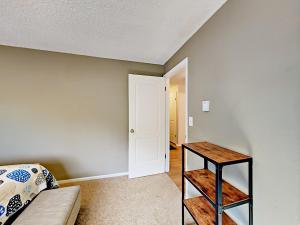 039211 Hwy 6 Condo Unit C106 Condo, Appartamenti  Harrison - big - 12