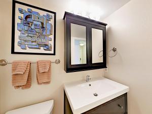 039211 Hwy 6 Condo Unit C106 Condo, Appartamenti  Harrison - big - 16